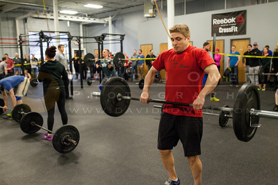 20140328-084 Crossfit Games 14 5 WOD