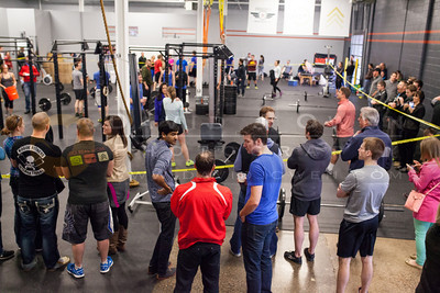 20140328-076 Crossfit Games 14 5 WOD