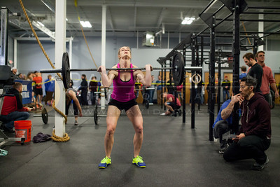 20140328-094 Crossfit Games 14 5 WOD