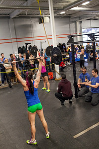 20140328-087 Crossfit Games 14 5 WOD