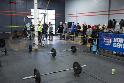 20140328-060 Crossfit Games 14 5 WOD