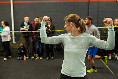 20140328-082 Crossfit Games 14 5 WOD