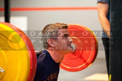 (c) David J Owen Photography