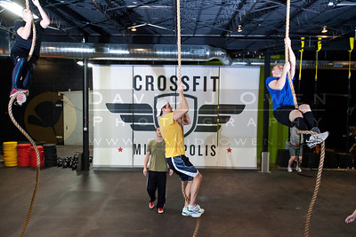 20120116-041 Crossfit Minneapolis