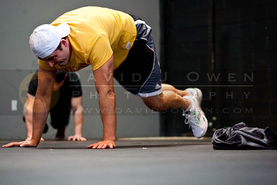 20120116-024 Crossfit Minneapolis