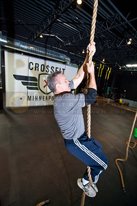 20120116-004 Crossfit Minneapolis