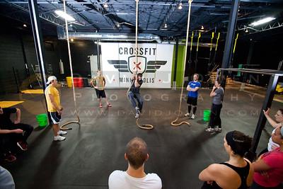 20120116-032 Crossfit Minneapolis