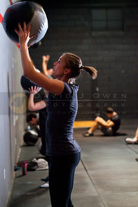 20120116-008 Crossfit Minneapolis