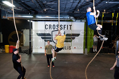 20120116-042 Crossfit Minneapolis