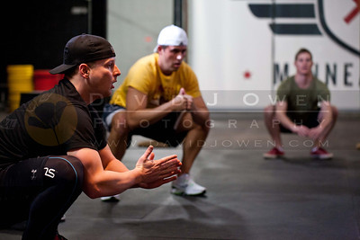 20120116-030 Crossfit Minneapolis