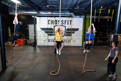 20120116-040 Crossfit Minneapolis