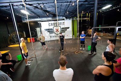20120116-031 Crossfit Minneapolis