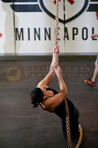20120116-036 Crossfit Minneapolis