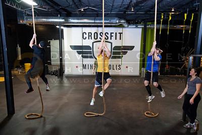 20120116-039 Crossfit Minneapolis