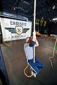20120116-003 Crossfit Minneapolis