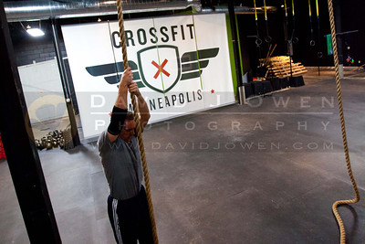 20120116-002 Crossfit Minneapolis
