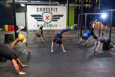 20120116-027 Crossfit Minneapolis