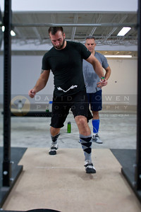 20121012-046 Crossfit Minneapolis