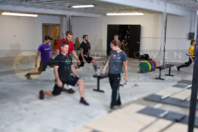 20121012-031 Crossfit Minneapolis
