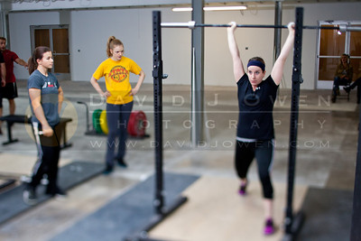 20121012-040 Crossfit Minneapolis