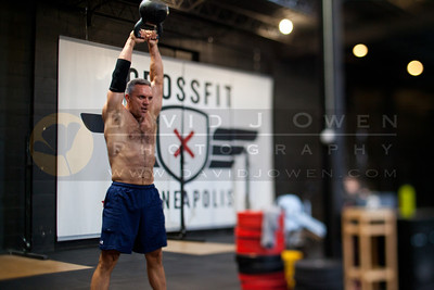 20121012-006 Crossfit Minneapolis