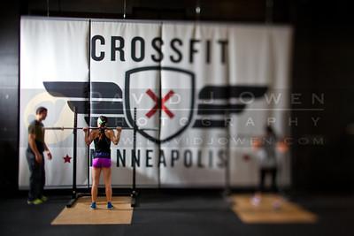 20121003-015 Crossfit Minneapolis