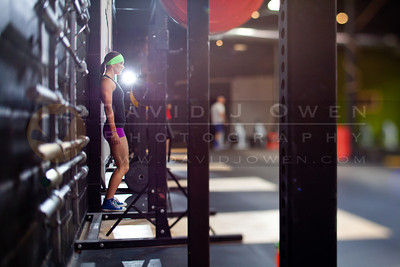20121003-023 Crossfit Minneapolis