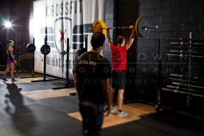20121003-018 Crossfit Minneapolis