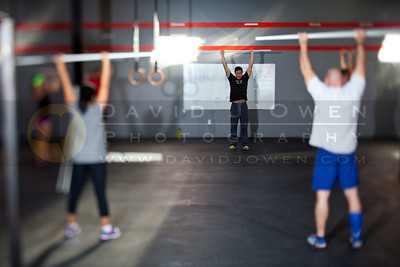 20121003-007 Crossfit Minneapolis