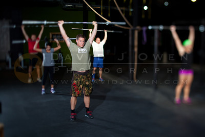 20121003-012 Crossfit Minneapolis