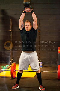 20111031-041 Crossfit Minneapolis