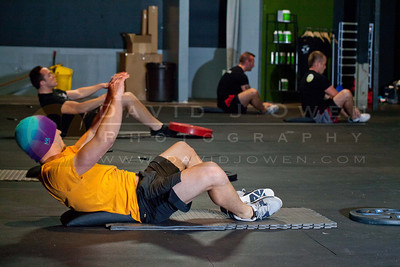 20111122-011 Crossfit Minneapolis