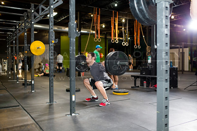 20131126-045 Crossfit Minneapolis