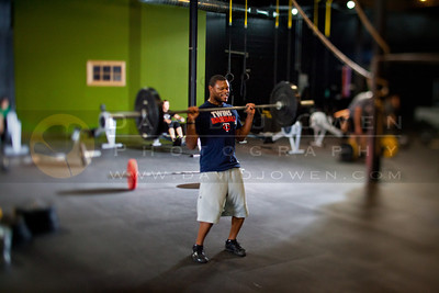 20121108-040 Crossfit Minneapolis