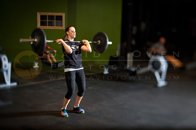 20121108-041 Crossfit Minneapolis