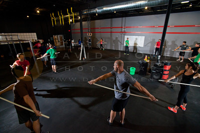 20121108-002 Crossfit Minneapolis