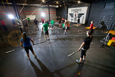 20121108-008 Crossfit Minneapolis