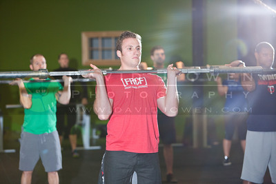 20121108-004 Crossfit Minneapolis