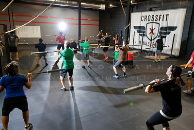 20121108-009 Crossfit Minneapolis