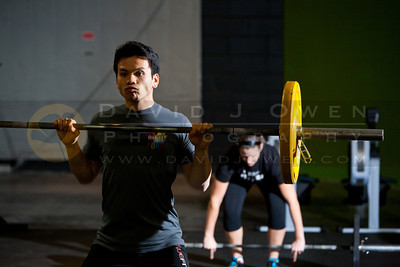 20121108-010 Crossfit Minneapolis