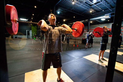 20111211-016 Crossfit Minneapolis