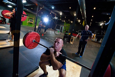20111211-015 Crossfit Minneapolis