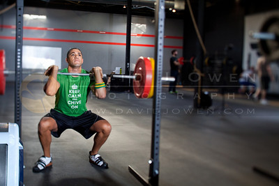 20121214-012 Crossfit Minneapolis