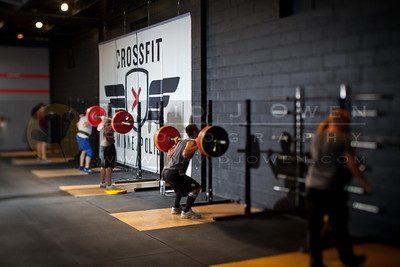 20121214-024 Crossfit Minneapolis