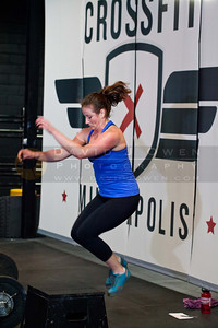 20111219-022 Crossfit Minneapolis