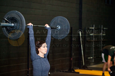 20111219-037 Crossfit Minneapolis