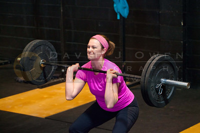 20111219-059 Crossfit Minneapolis