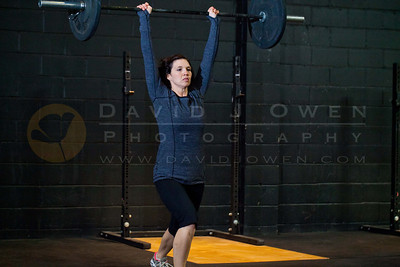 20111219-034 Crossfit Minneapolis