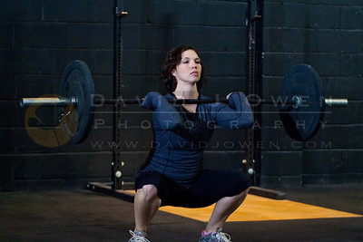 20111219-033 Crossfit Minneapolis