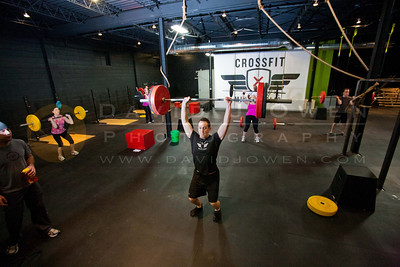 20111219-047 Crossfit Minneapolis